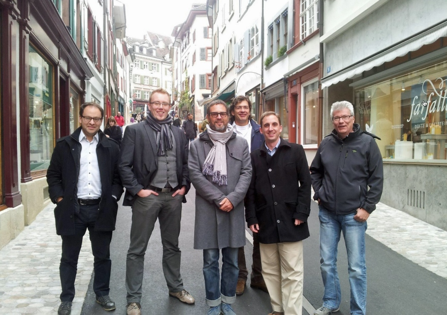 cms-expert-group-meeting-2012-10-23-basel-switzerland-blog-version